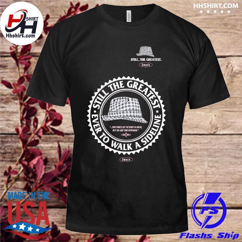 Official Alabama college sports apparel shirt