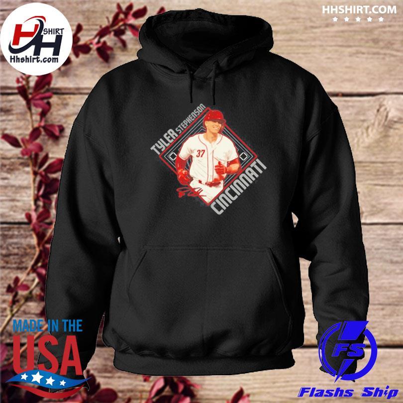 Tyler stephenson 37 hoodie