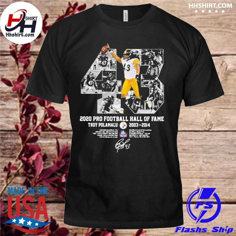 CMP Messieurs Troyer Manches Longues Fonction Shirt Gris Taille 50-56 NEUF!!! 39l2387-u973