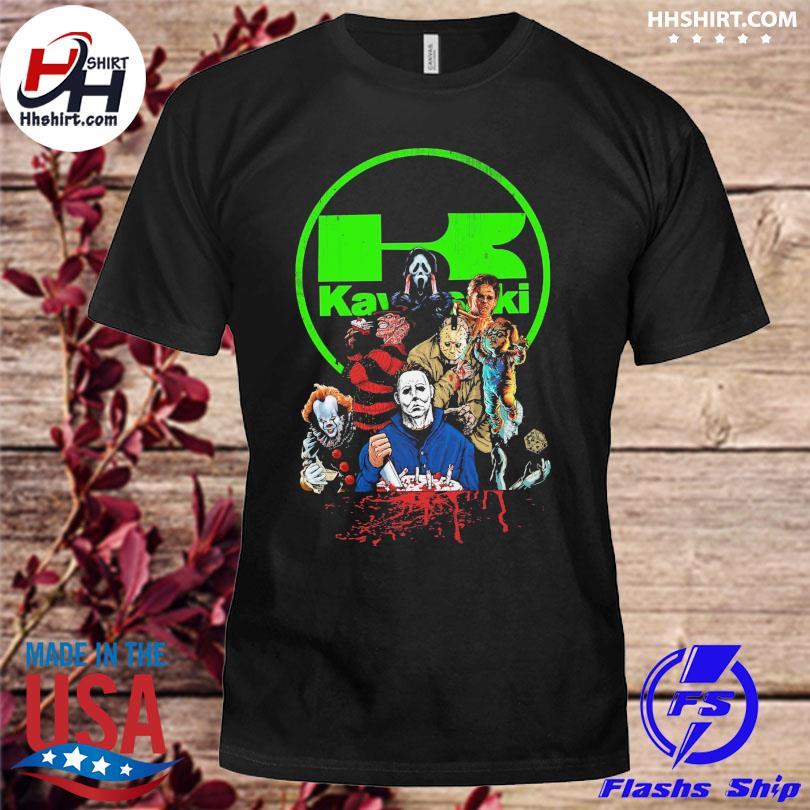 The Clash Unisex T-Shirt: Combat Rock - House of Merch
