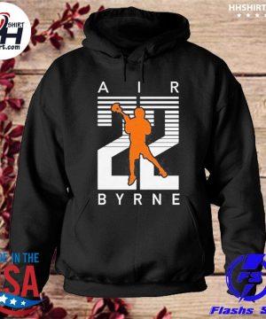 Buffalo Bills Air Byrne s hoodie