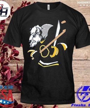 Buffalo Bills Battle Ready shirt