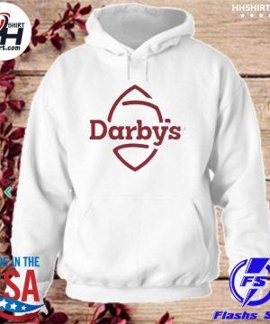 Buffalo Bills Darby's s hoodie