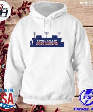 Buffalo Bills Still the Ralph s hoodie
