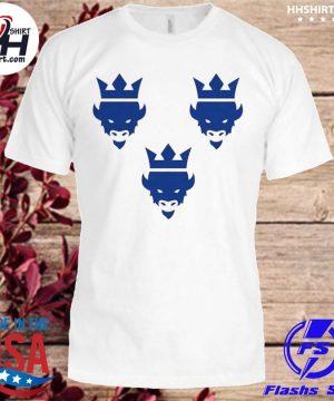 Buffalo Bills Tre Buffel shirt