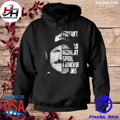 Official Dale Earnhardt you can't unread moment spoil a bunch of googones s hoodie